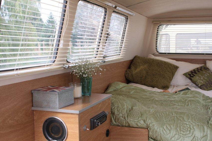 wenn man am bulli h ngt bugazine com. Black Bedroom Furniture Sets. Home Design Ideas
