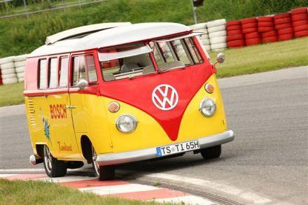 boschbus-1966-002