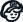 logo_bugazine