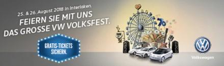 180709__VW_70Jahre_Volksfest_Leaderboard_540x160px.jpg